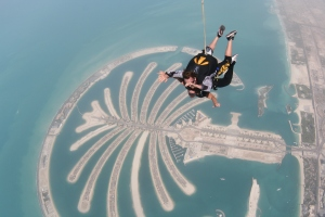 skydive_thepalm