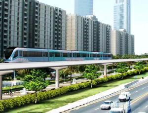 dubai-metro_clip_image013